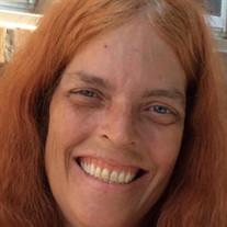 Jane E. Staquet