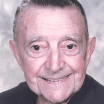 Louis A. Pennacchia, Sr.