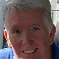 Michael Freeman Noble