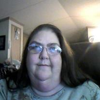 Wendy Jo Bachle
