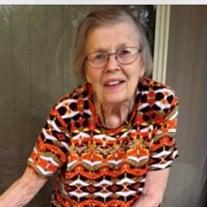 Helen L. Brackett