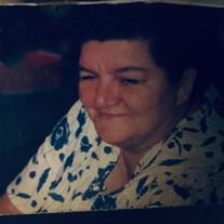 Gladys Conkling