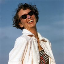 Patricia Helen Kennedy