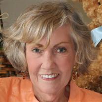 Judy Ann Scobel Stipelcovich