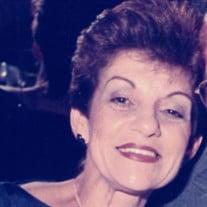Jeanette Saladino Soloway
