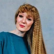 Teresa Hildebrandt