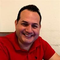 Robert Roger Lopez