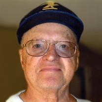 Marvin R. Hopman