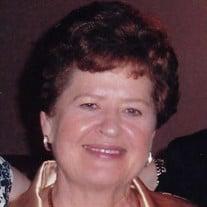Louise M. Malarz