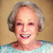 Margaret S. Whitehead