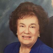 Lottie Mae Rose Howell