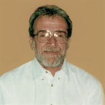 "William J. "" Bill"" Myers"