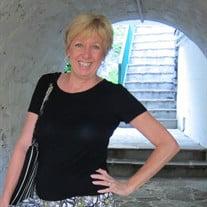 Janice Kollar
