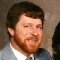 David E. Dann
