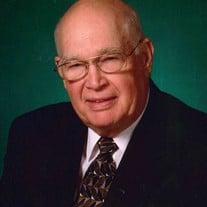 Walter M Gardner