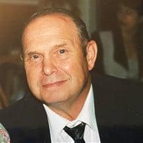 William H. Krenrich Jr.