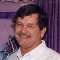 Claud Dean Denny