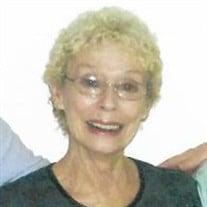 Mary L. Thompson