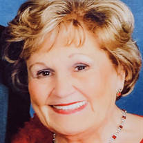 Maxine Mary Coulon