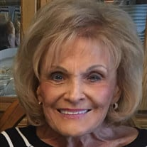 Patricia M. Logerquist