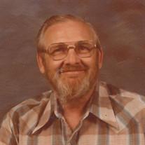Donald E. Hulback