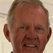 Harold Wayne Baltzer
