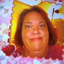 Heather Michelle Frazier Harrison