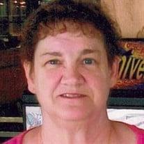 Brenda Dunn Carmon