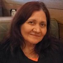 Maria Garcia-Rodriguez