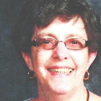 Annette E. Leib