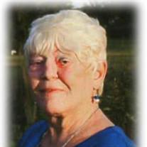 Diane M Esposito