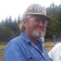 Danny R. Arbogast