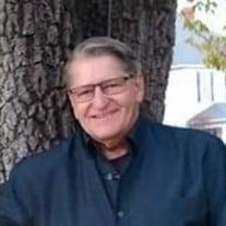 Paul H. McDowell