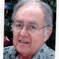 Don G. Inselmann