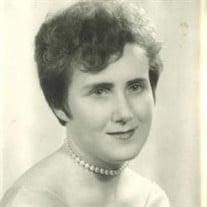 Bonnie Sue Kemp
