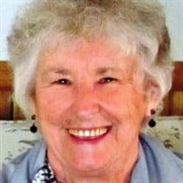 Phyllis A. Bratt