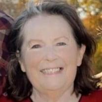 Marilyn Diane Dole