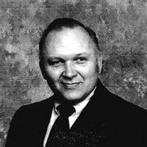 Robert D. Schmidt