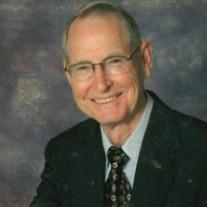 Dr. Gerald R. Firth