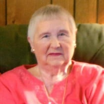 Elsie Powell Hood