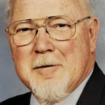James W. Frashier