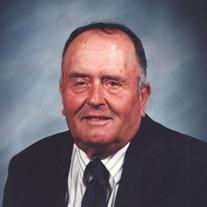 Joseph Zimmer Jr.