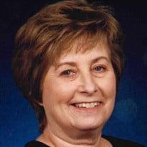 Judy A. Cramer