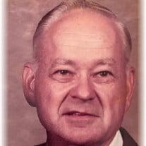 Frederick Lee Thomas