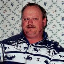 """James Eugene """"Gene"""" Dill"""