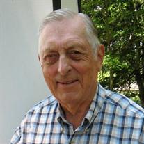 Charlie S. Kriewald