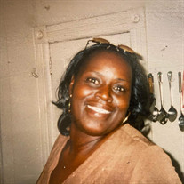 Valarie Alford Whigham