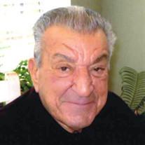 Joseph L Balzano