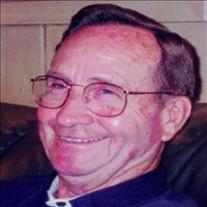 Robert Eugene Elkins