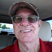 Arthur Daniel Callahan